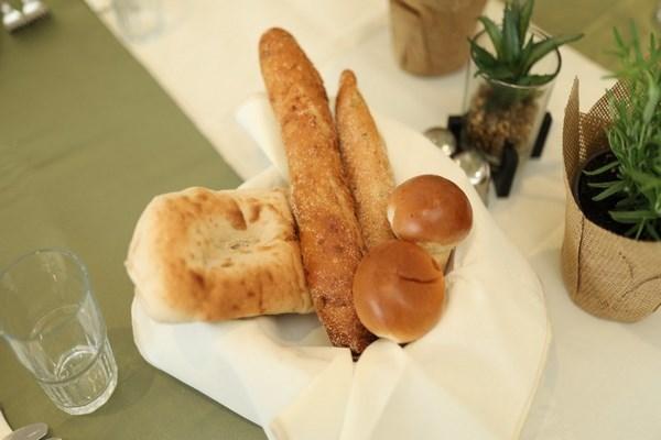 אוכל רזידנס נתניה