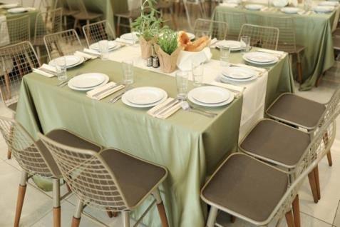 חדר אוכל נתניה