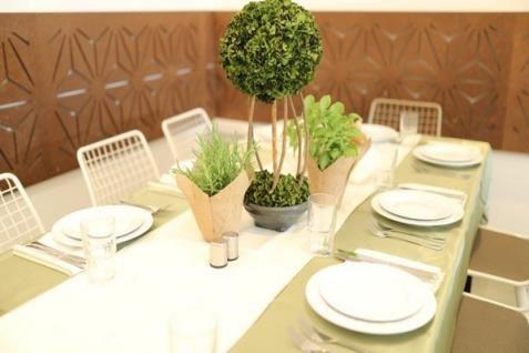 נתניה חדר אוכל